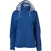 Lady Hagen Women's 3-in-1 Golf Jacket