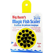 Tackle Factory Big Norm's Fish Scaler