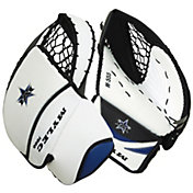 Mylec Senior Street Hockey Pro Goalie Catch Glove