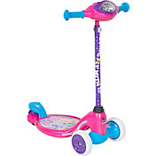 Dynacraft My Little Pony 3-Wheel Scooter