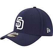 New Era Youth San Diego Padres 39Thirty Flex Hat
