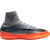 Nike Men's Mercurial X Proximo II CR7 IC Soccer Cleats