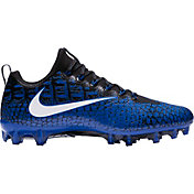 Nike Men's Vapor Untouchable Pro Snake Football Cleats