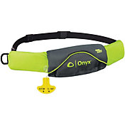 Onyx M-16 Manual Stand-Up Paddle Board Safety Belt