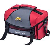 Plano Weekend SoftSider 3500 Tackle Bag
