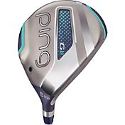 PING Women's G Le Fairway Wood