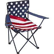 Quest Stars and Stripes Chair