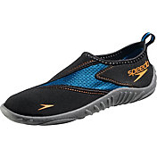 Speedo Kids' Surfwalker Pro Water Shoes
