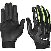 Slazenger Ruthless Racquetball Glove- Right Hand