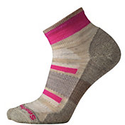 Smartwool Women's Outdoor Advanced Light Mini Socks