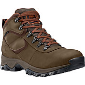 Timberland Men's Mt. Maddsen Mid Waterproof Hiking Boots
