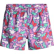 The North Face Toddler Girls' Hike/Water Shorts