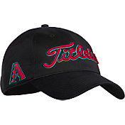 Titleist Men's Arizona Diamondbacks Performance Golf Hat