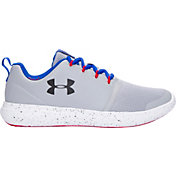 Under Armour Kids' Grade School Charged 24/7 Low PRM Casual Shoes