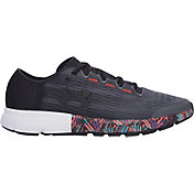 Under Armour Men's SpeedForm Velociti City Record-Equipped Running Shoes
