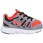 Under Armour Toddler Spine RN AC Running Shoes