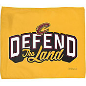 WinCraft Cleveland Cavaliers Rally Towel