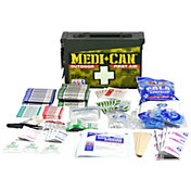 Wise Company 270-Piece Outdoor First Aid Kit