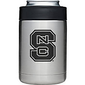 YETI NC State Wolfpack Rambler Colster