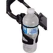Bag Boy Beverage Holder
