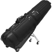 Sun Mountain ClubGlider Meridian Travel Cover