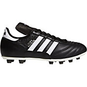 adidas Men's Copa Mundial Soccer Cleat