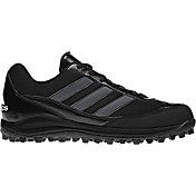 adidas Men's Turf Hog LX Low Football Cleats