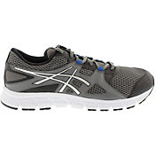 ASICS Men's GEL-Unifire TR 2 Training Shoes