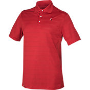 Aveo Men's Hero Golf Polo - Tall
