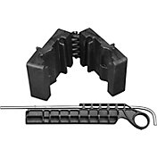 Wheeler Engineering Delta Series AR-15 Upper Vise Block Clamp