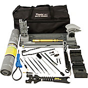 Wheeler Engineering AR Armorers Professional AR-15 Gun Cleaning Package