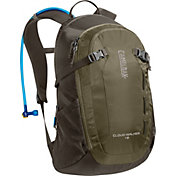 CamelBak Cloud Walker 70 oz Antidote Hydration Pack