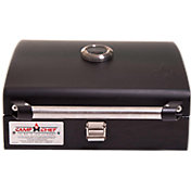 Camp Chef Professional Grill Box 30