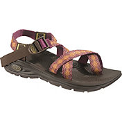 Chaco Women's Z/Volv 2 Sandals