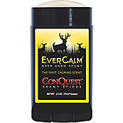 ConQuest Ever Calm Deer Herd Scent Stick