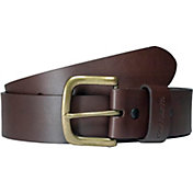Carhartt Journeyman Belt