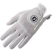 FootJoy Women's StaCooler Golf Glove