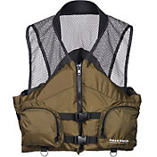 Field & Stream Fishing Life Vest
