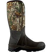 Field & Stream Men's Rutland Tracker Insulated Waterproof Hunting Boots