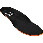 Field & Stream AEROTHERM Thermal Insoles