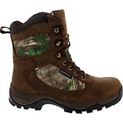 Field & Stream Kids' Woodsman 400g Waterproof Field Hunting Boots