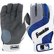 Franklin Youth Shokwave Series Batting Gloves