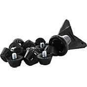 Implus Sof Sole Nylon Turf Multipurpose Replacement Cleats