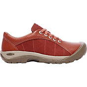 KEEN Women's Presidio Casual Shoes