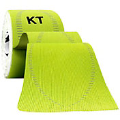 KT TAPE PRO Synthetic Kinesiology Tape