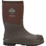 Muck Boot Men's Chore Cool Mid Work Boots