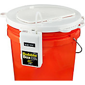Marine Metal Bubbles Top Combo Pack