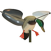 MOJO Outdoors Wind Duck Decoy