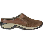 Merrell Men's Encore Bypass Casual Shoes