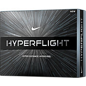 Nike Hyperflight Golf Balls